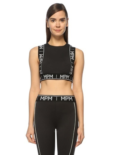 Body-Minkpink Active